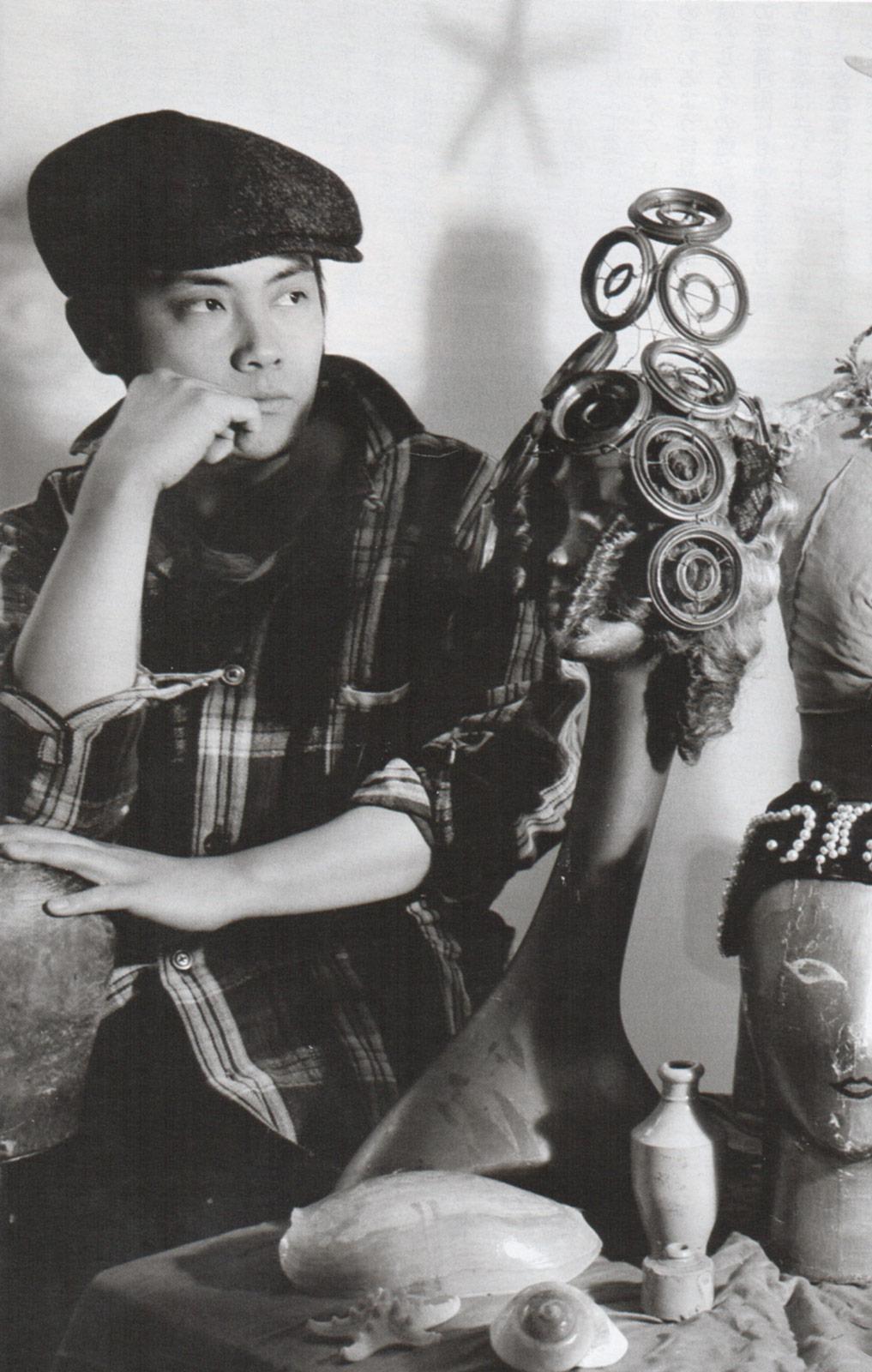 Tomihiro kono metalmagazine
