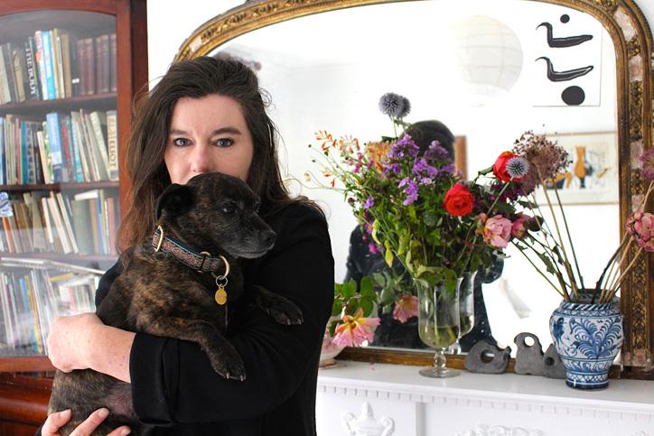 Sarah Raphael Balme | English | Metal Magazine