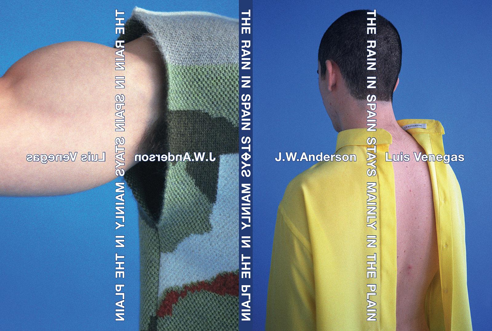 Jwa book luis venegas metalmagazine