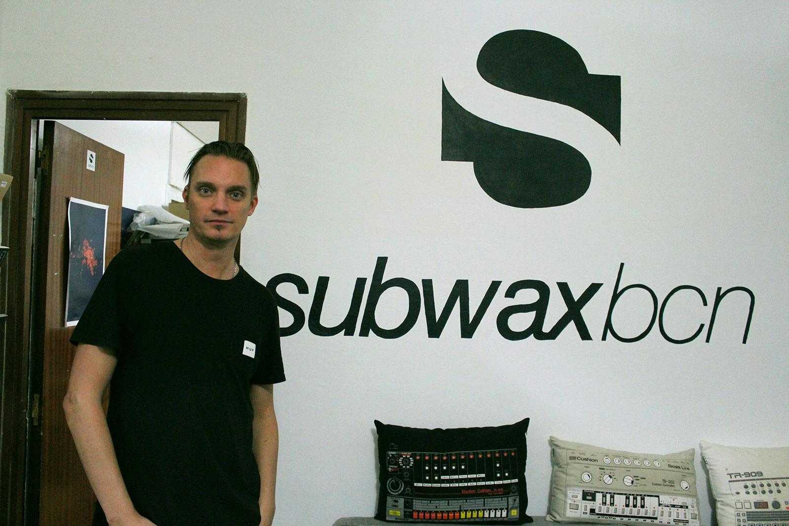 Subwaxbcn metalmagazine