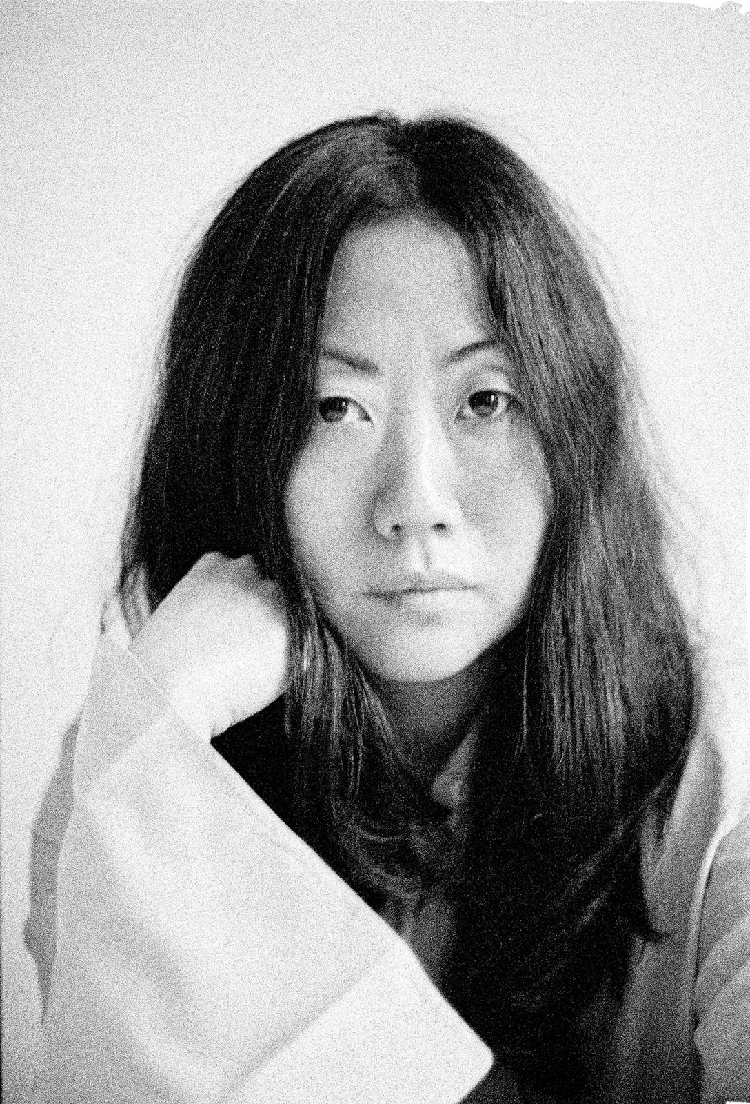 Hyun mi nielsen metalmagazine