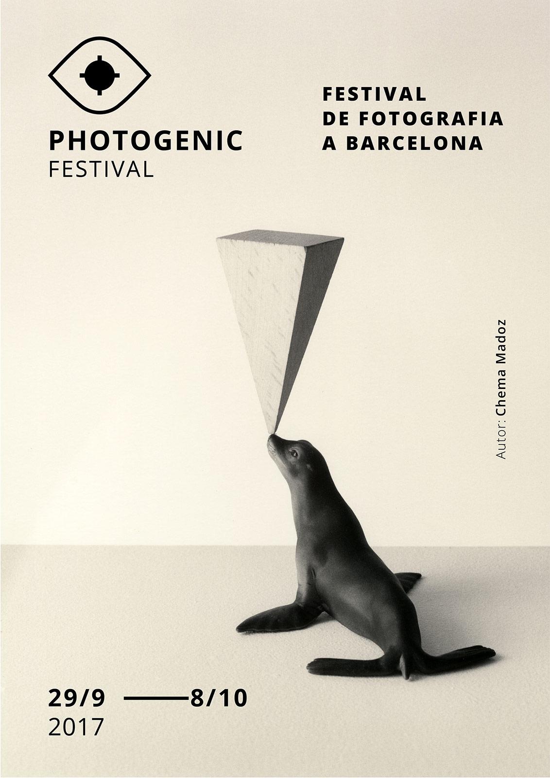 Photogenic festival 2017