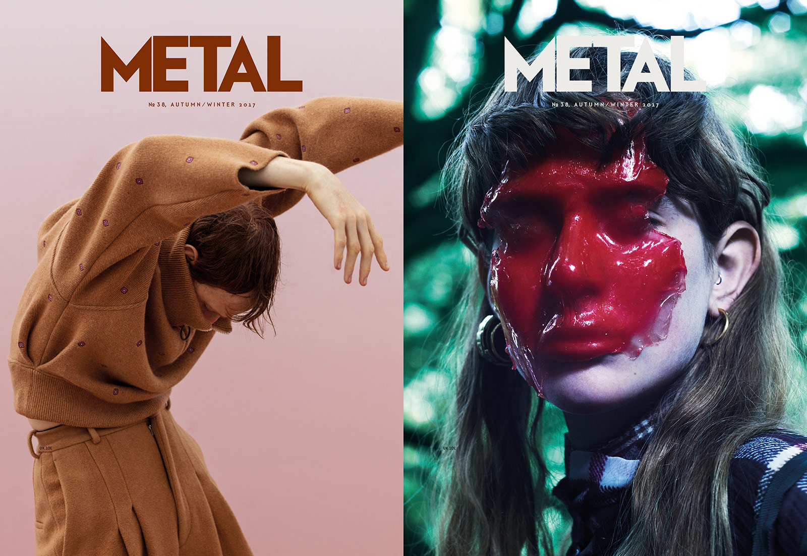 Covers metal38