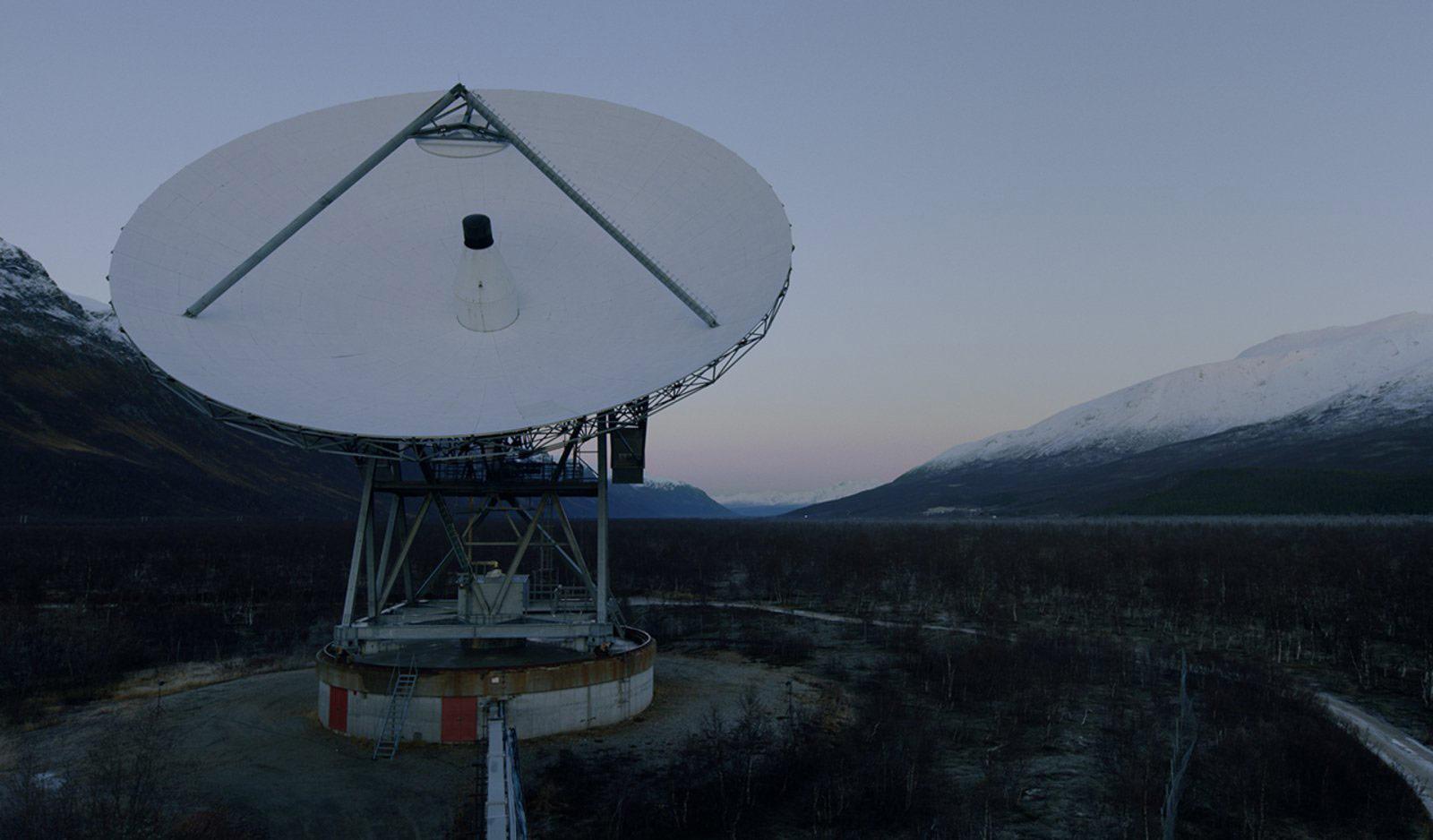Img antena web2