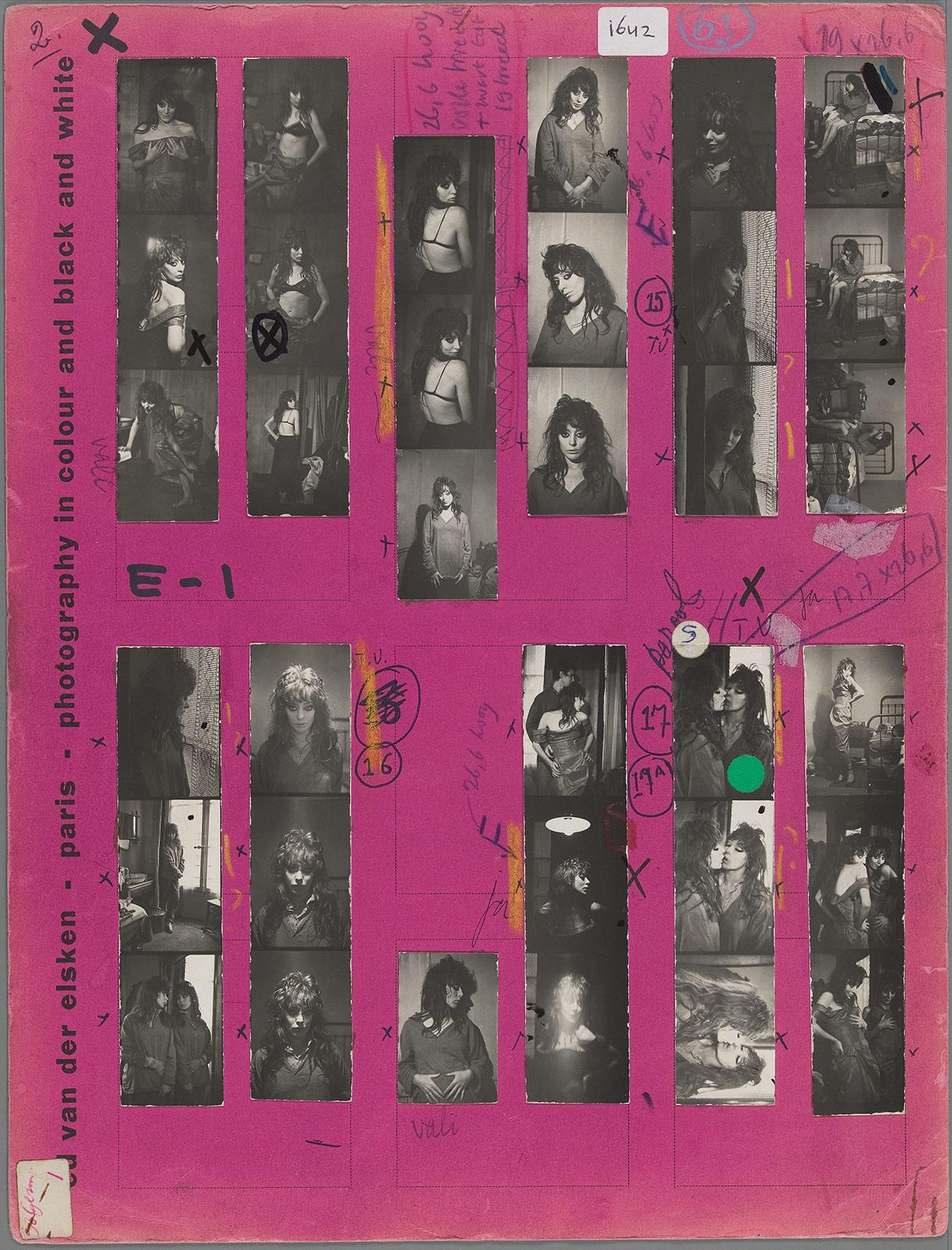 Nederlandsfotomuseum edvanderelsken metalmagazine 11