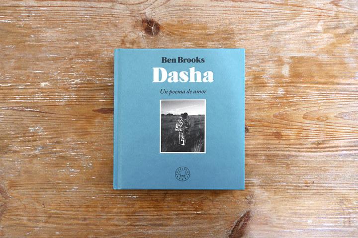 Dasha1