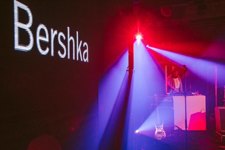 Bershka portal del angel fiesta 06