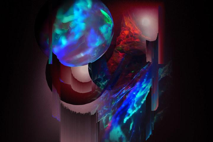 Lara sarkissian   jemma woolmore concept still   threshold promoimage1