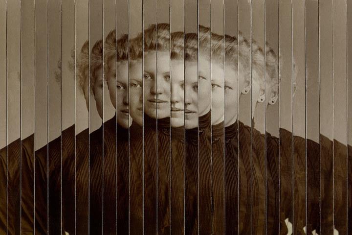 Susanablasco blonde