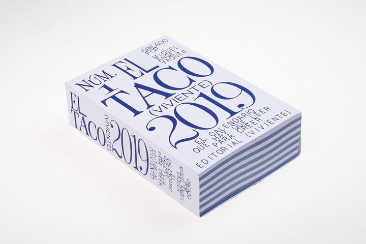 Taco8