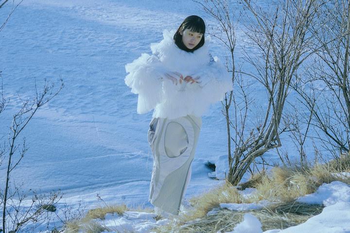 Yudai kusano metalmagazine