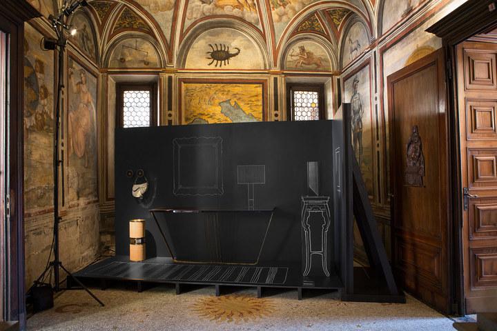 Dior dimore x dior maison scenography %c2%a9silvia rivotella 13
