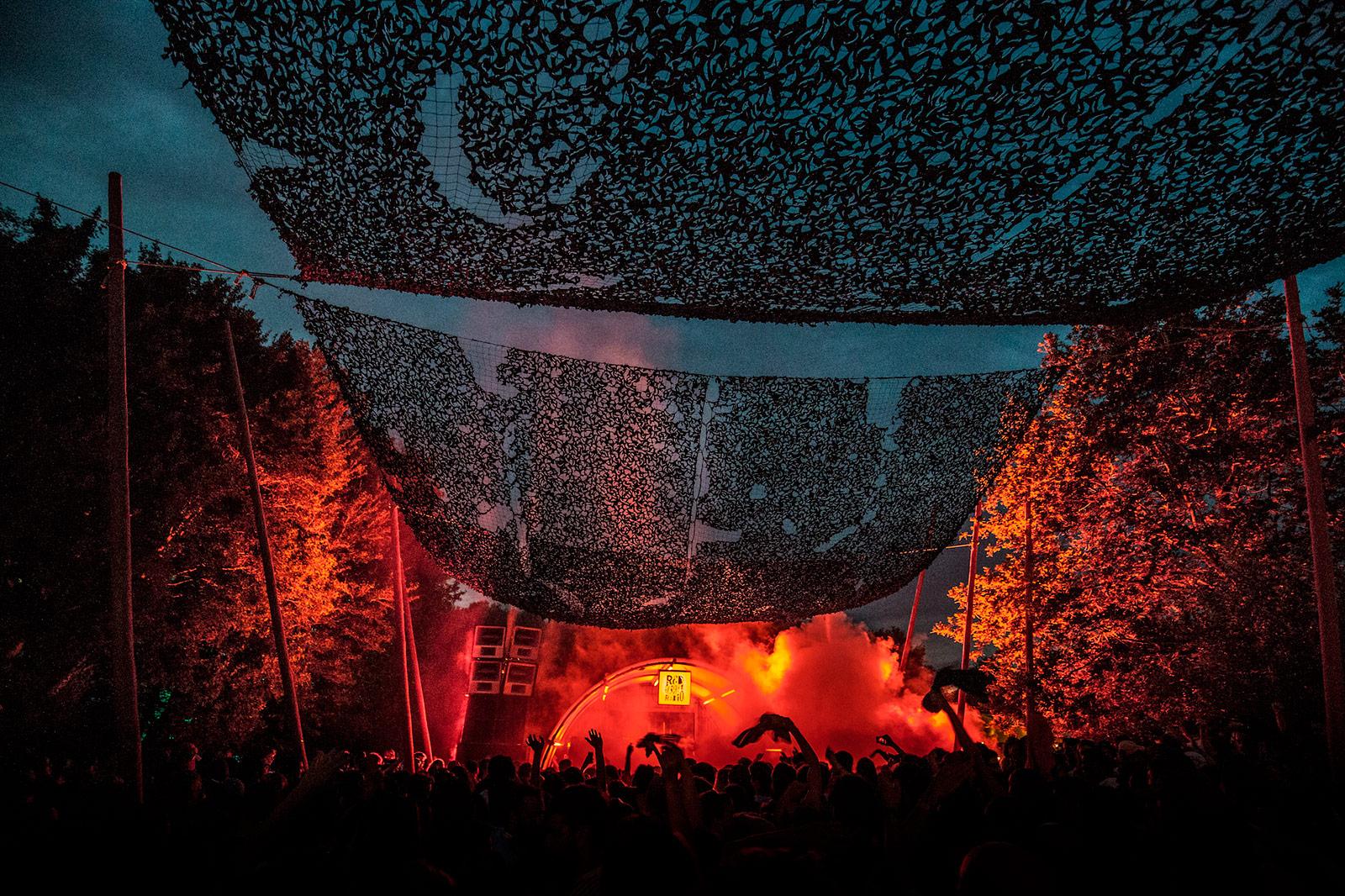4   lente kabinet festival 2019   please credit desire%cc%81 van den berg