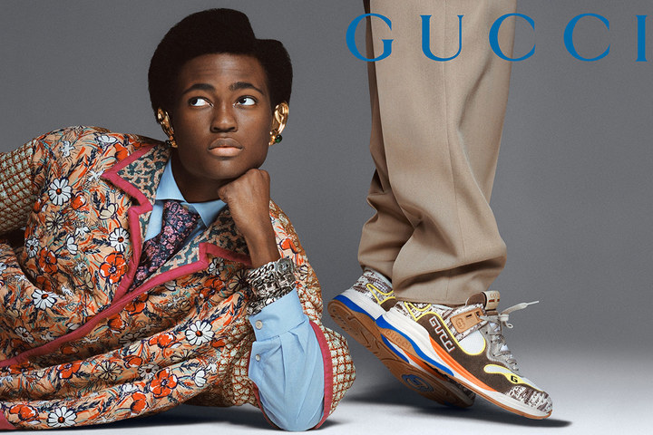 Gucci fw 2019 metalmagazine 13