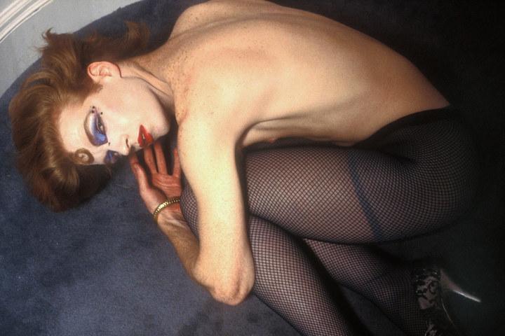 Mariette pathy allen rites of passage museum of sex 009