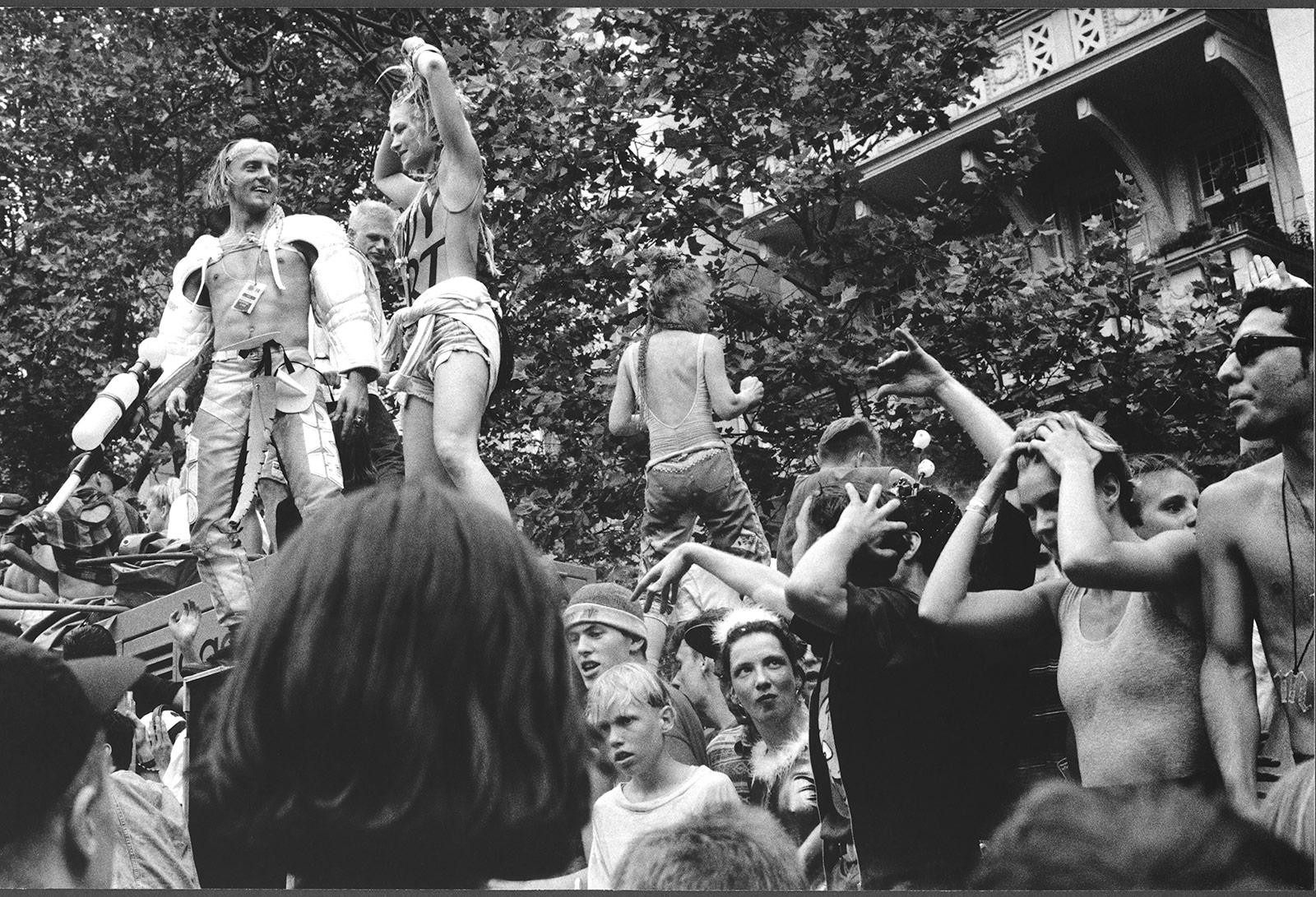 07 sven vath loveparade 1992 td