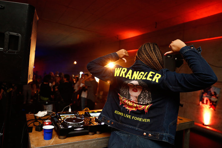 Wrangler icons fw 2019 13